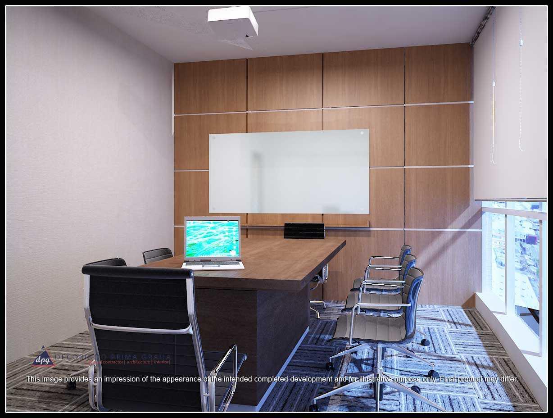 Dimas Satria Ardianda Office  Jakarta Jakarta Meeting-Room-View-2  29522