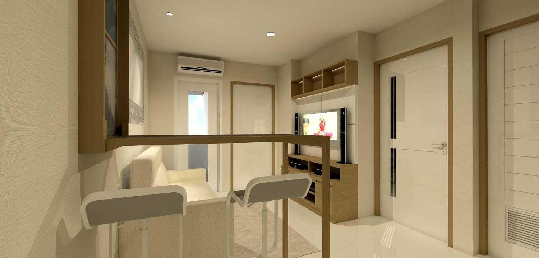 Dimas Satria Ardianda Apartment Pakubuwono Terace Jakarta Jakarta Autosavepakubuwono-Terrace01-2014-09-15-13521700000 Minimalis 29541