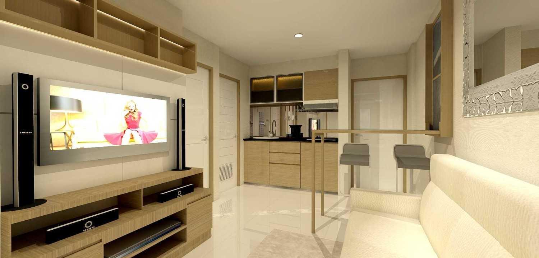 Dimas Satria Ardianda Apartment Pakubuwono Terace Jakarta Jakarta Autosavepakubuwono-Terrace01-2014-09-15-15084000000 Minimalis 29542