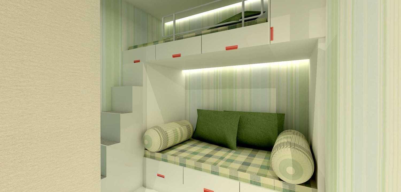 Dimas Satria Ardianda Apartment Pakubuwono Terace Jakarta Jakarta Autosavepakubuwono-Terrace012-2014-09-15-17215100000 Minimalis 29543