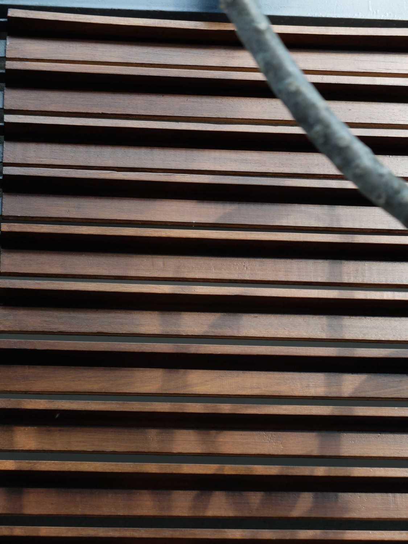 Rdma Adma Provence Jl.abadi-Geger Kalong, Bandung Jl.abadi-Geger Kalong, Bandung Exterior Detail Tropis,wood,modern 18933