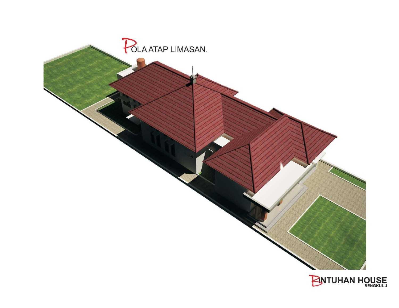 Marzal Rakhmadi Architects Bintuhan House Bengkulu Bengkulu Perspektif-Mata-Burung-1  10929