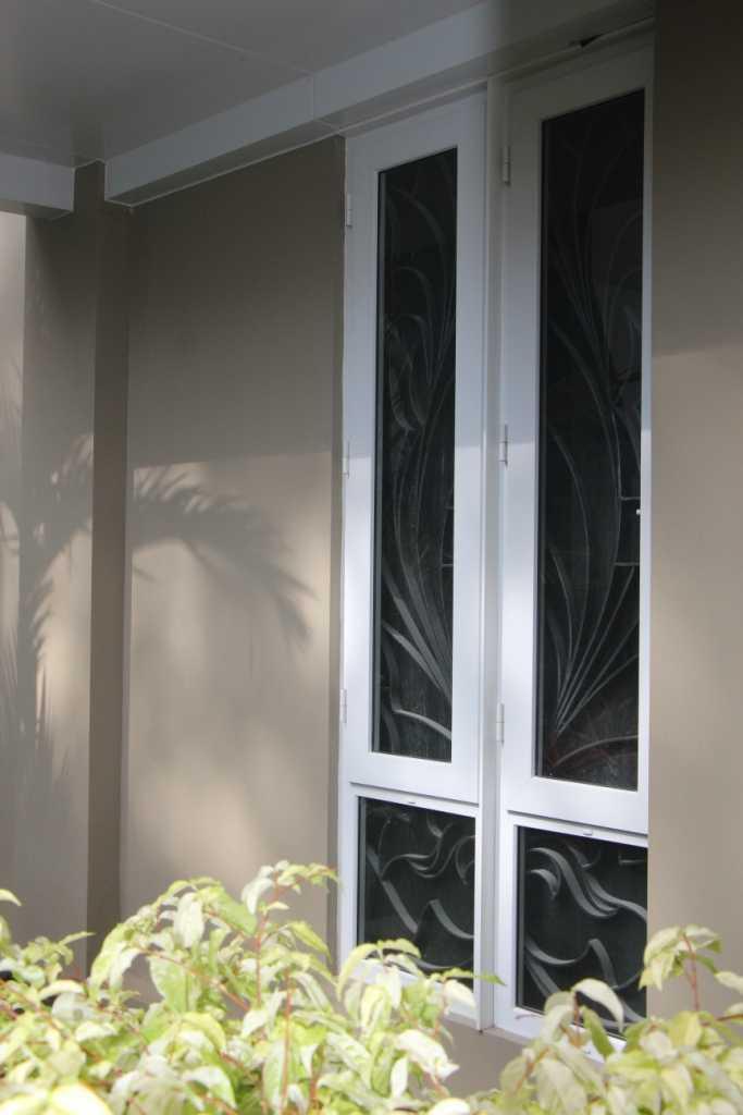Paulus Adi Budianto Rumah Tinggal Semarang Semarang Exterior  10962
