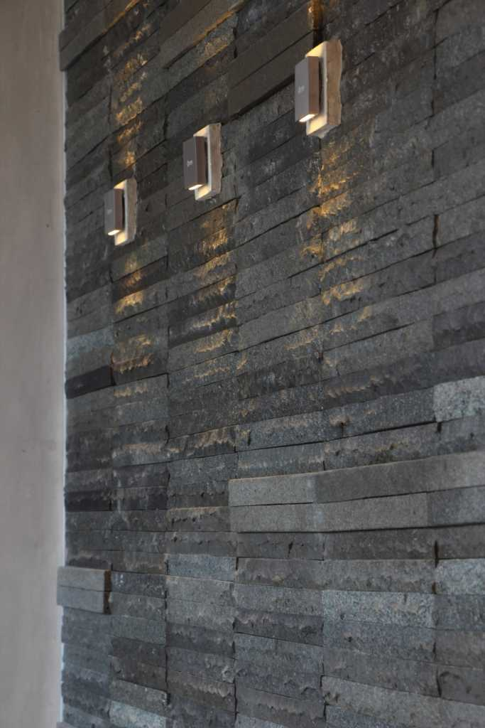 Paulus Adi Budianto Rumah Tinggal Semarang Semarang Interior Detail  10963