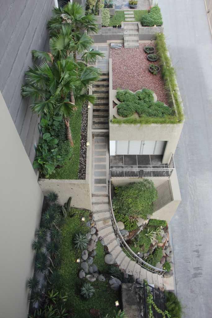 Paulus Adi Budianto Rumah Tinggal Semarang Semarang Bird Eye View Klasik,minimalis 18874