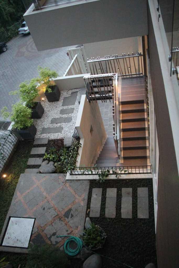Paulus Adi Budianto Rumah Tinggal Semarang Semarang 311-Img0182 Klasik,minimalis 18880