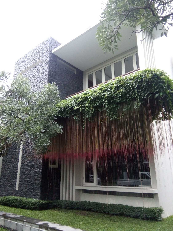 Aditya Wijaya / Studio Indirakasa 11 House Yogyakarta Yogyakarta Exterior Detail Kontemporer 17380
