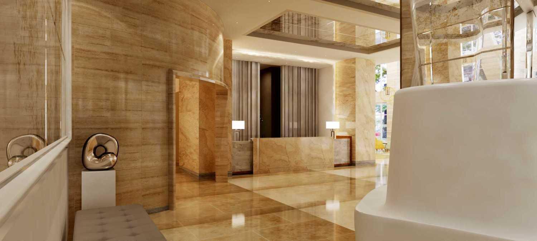Rinto Katili Hotel Holiday Inn Bogor, Kp. Parung Jambu, Bogor City, West Java, Indonesia Bogor, Kp. Parung Jambu, Bogor City, West Java, Indonesia Lobby View Kontemporer 33440