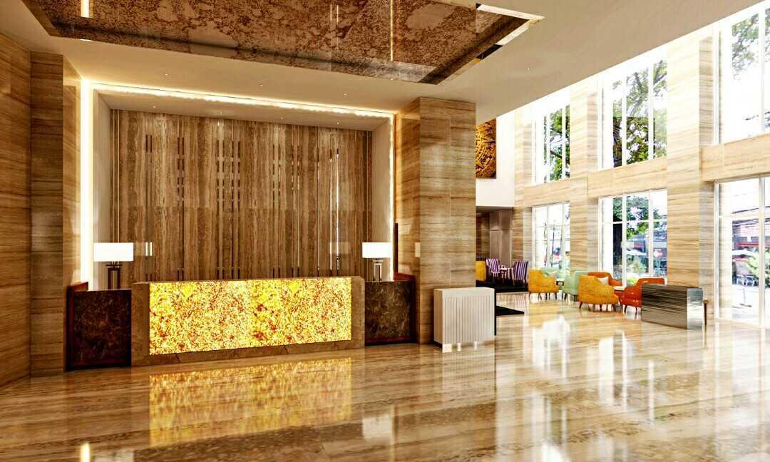 Rinto Katili Hotel Holiday Inn Bogor, Kp. Parung Jambu, Bogor City, West Java, Indonesia Bogor, Kp. Parung Jambu, Bogor City, West Java, Indonesia Img20170223130047752 Kontemporer 33453