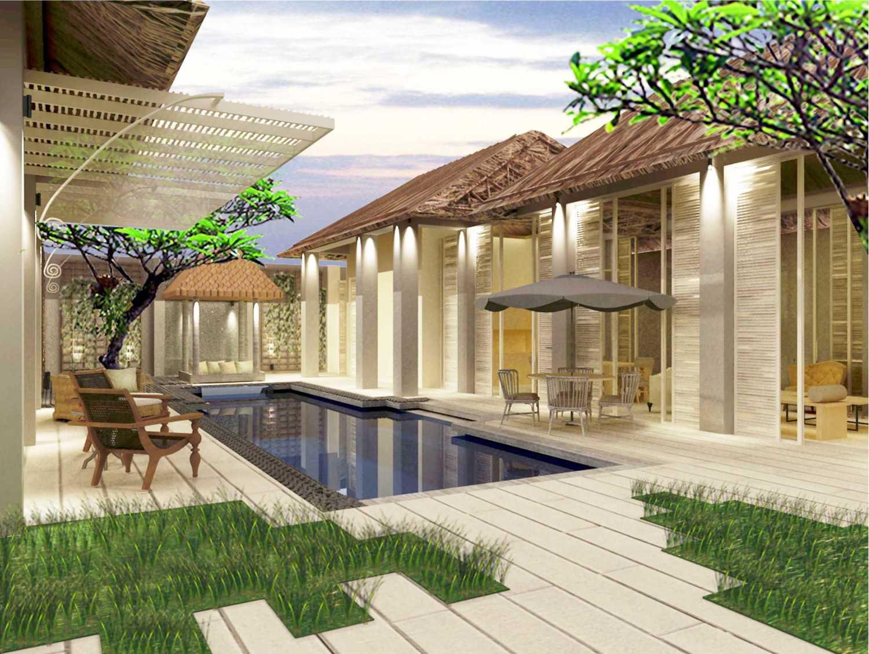 Rinto Katili Villa Resort Iksora Bali, Indonesia Bali, Indonesia Swimming Pool Traditional,asian,tropical,tradisional 38256