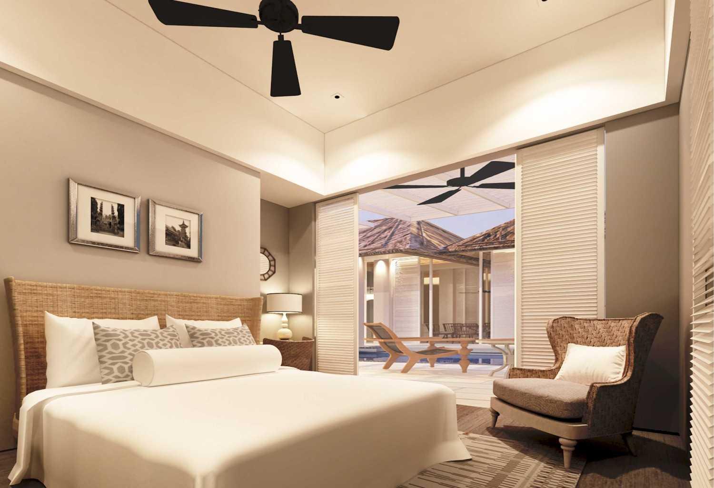 Rinto Katili Villa Resort Iksora Bali, Indonesia Bali, Indonesia Bedroom Traditional,asian,tropical,tradisional 38261