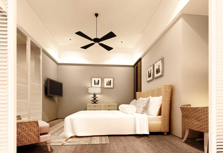 Rinto Katili Villa Resort Iksora Bali, Indonesia Bali, Indonesia Bedroom Traditional,asian,tropical,tradisional 38262