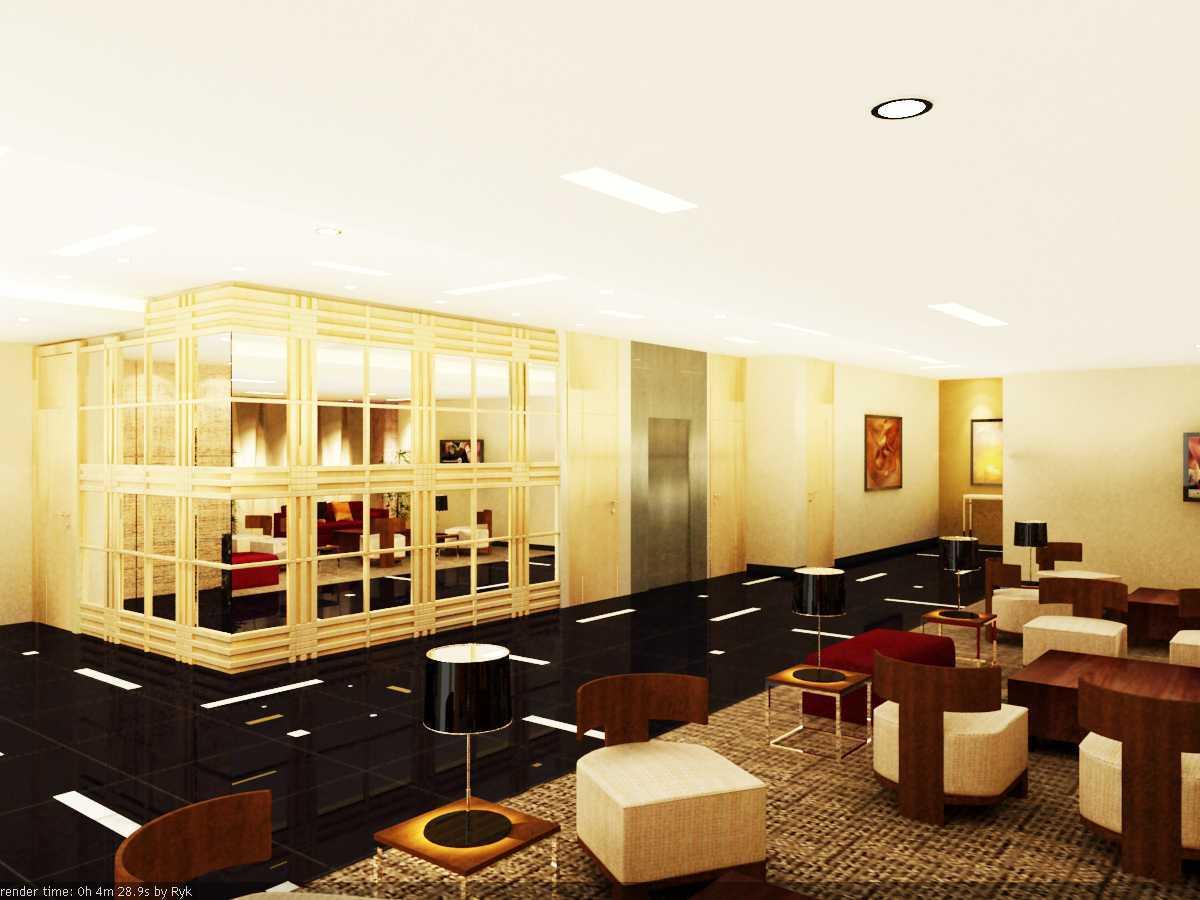 Rinto Katili, S.s.n, M.m Aswin Hotel, Makassar ( Proposal Desain ) Makassar, Kota Makassar, Sulawesi Selatan, Indonesia Makassar, Kota Makassar, Sulawesi Selatan, Indonesia Lobby Hotel Modern 40014