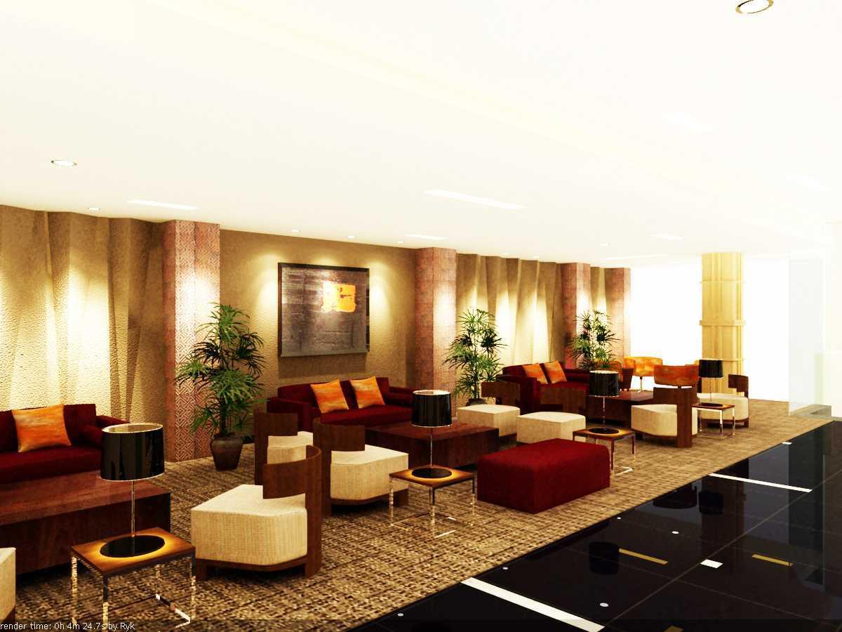 Rinto Katili, S.s.n, M.m Aswin Hotel, Makassar ( Proposal Desain ) Makassar, Kota Makassar, Sulawesi Selatan, Indonesia Makassar, Kota Makassar, Sulawesi Selatan, Indonesia Waiting Room Modern 40015