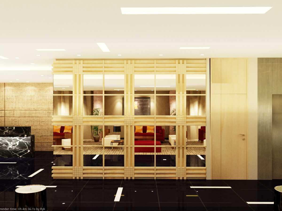 Rinto Katili, S.s.n, M.m Aswin Hotel, Makassar ( Proposal Desain ) Makassar, Kota Makassar, Sulawesi Selatan, Indonesia Makassar, Kota Makassar, Sulawesi Selatan, Indonesia Lobby Hotel Modern 40018