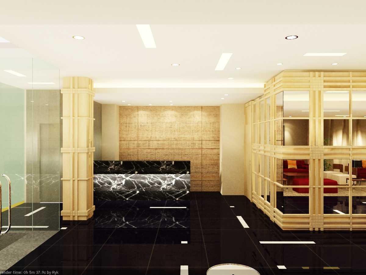 Rinto Katili, S.s.n, M.m Aswin Hotel, Makassar ( Proposal Desain ) Makassar, Kota Makassar, Sulawesi Selatan, Indonesia Makassar, Kota Makassar, Sulawesi Selatan, Indonesia Entrance Modern 40019