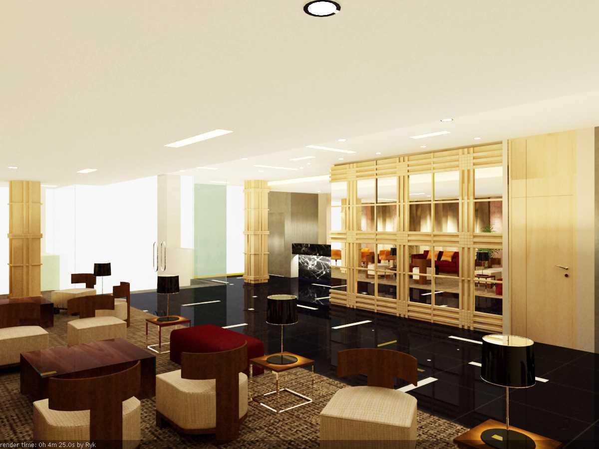 Rinto Katili, S.s.n, M.m Aswin Hotel, Makassar ( Proposal Desain ) Makassar, Kota Makassar, Sulawesi Selatan, Indonesia Makassar, Kota Makassar, Sulawesi Selatan, Indonesia Lobby Hotel Modern 40020