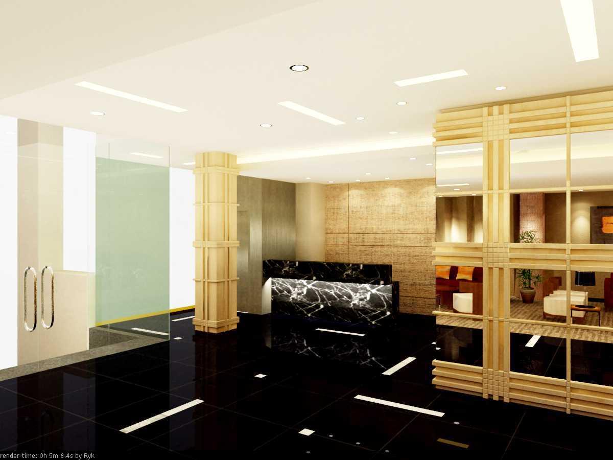 Rinto Katili, S.s.n, M.m Aswin Hotel, Makassar ( Proposal Desain ) Makassar, Kota Makassar, Sulawesi Selatan, Indonesia Makassar, Kota Makassar, Sulawesi Selatan, Indonesia Lobby Hotel Modern 40021