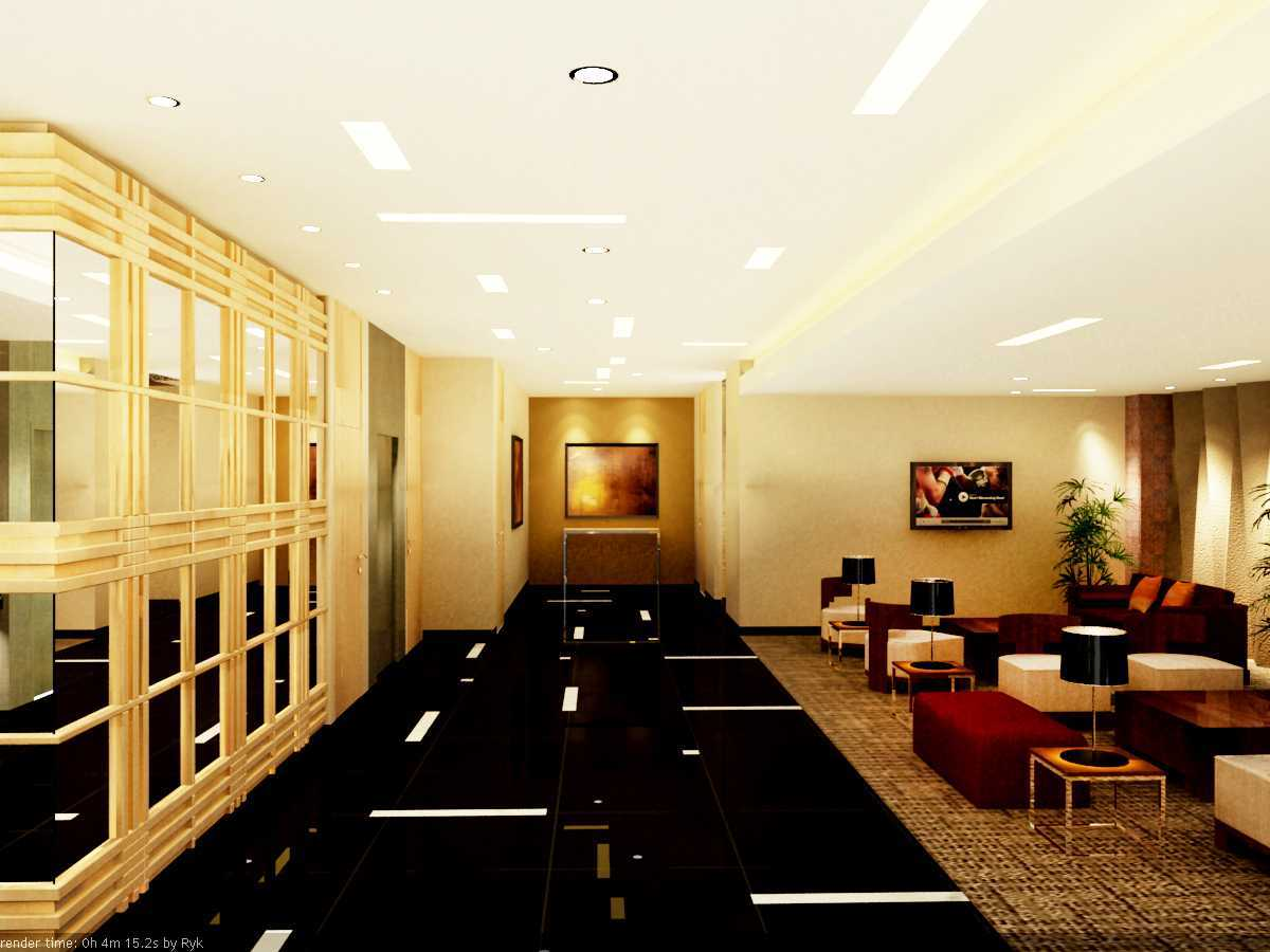 Rinto Katili, S.s.n, M.m Aswin Hotel, Makassar ( Proposal Desain ) Makassar, Kota Makassar, Sulawesi Selatan, Indonesia Makassar, Kota Makassar, Sulawesi Selatan, Indonesia Foyer Hotel Modern 40022