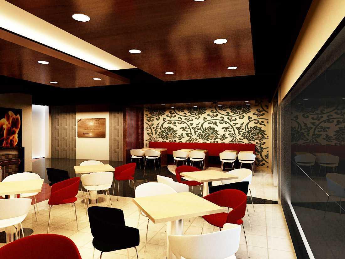 Rinto Katili, S.s.n, M.m Jl Star Hotel, Makassar  Makassar, Kota Makassar, Sulawesi Selatan, Indonesia Makassar, Kota Makassar, Sulawesi Selatan, Indonesia Hotel Restaurant Modern 40025