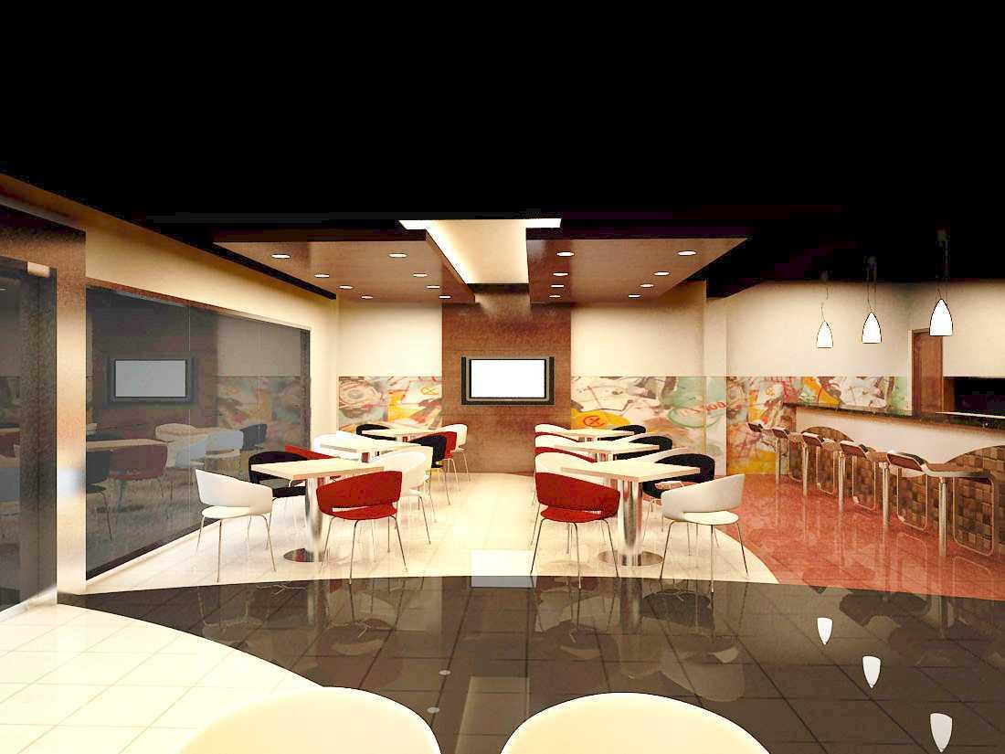 Rinto Katili, S.s.n, M.m Jl Star Hotel, Makassar  Makassar, Kota Makassar, Sulawesi Selatan, Indonesia Makassar, Kota Makassar, Sulawesi Selatan, Indonesia Hotel Restaurant Modern 40026