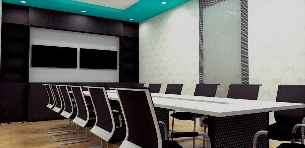 Eko Sulistiyono Kantor Ceo Petronas Jakarta Jakarta Meeting Room  12653