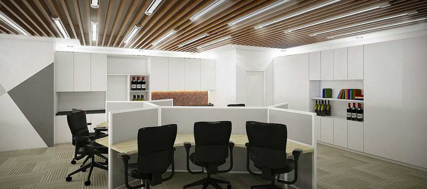660+ Ide Design Interior For Office HD Paling Keren Unduh Gratis