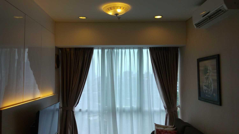 Dekapolis Architecture & Interior Design Apartement Jakarta Selatan Setia Budi, Kota Jakarta Selatan, Daerah Khusus Ibukota Jakarta, Indonesia Jakarta Selatan Photo-20693  20693
