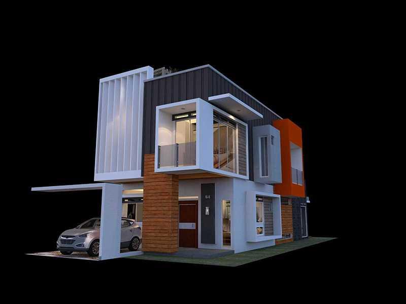 Axis Citra Pama Stv House Rooftop Garden Medan Medan Axis-Citra-Pama-Axism-Architects-Stv-House-Rooftop-Garden  49588