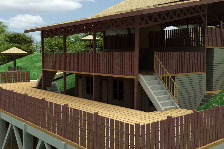 Oktavian Vicky Rantung Tropical Villa Bitung, North Sulawesi, Indonesia Bitung, North Sulawesi, Indonesia Dua-Sudara3Dfsdfsdf Tropis 34627