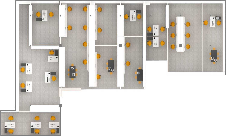 Studio Slenpan Interior Kantor Dekanat Fib Ui Gedung Ii Fib Ui, Jalan Prof. Dr. Selo Soemardjan Kampus Universitas Indonesia Depok 16424, Kota Depok, Jawa Barat 16424 Gedung Ii Fib Ui, Jalan Prof. Dr. Selo Soemardjan Kampus Universitas Indonesia Depok 16424, Kota Depok, Jawa Barat 16424 2017-11-23-Office-Fib-Re-Render-Ida-Denah-Copy  47436