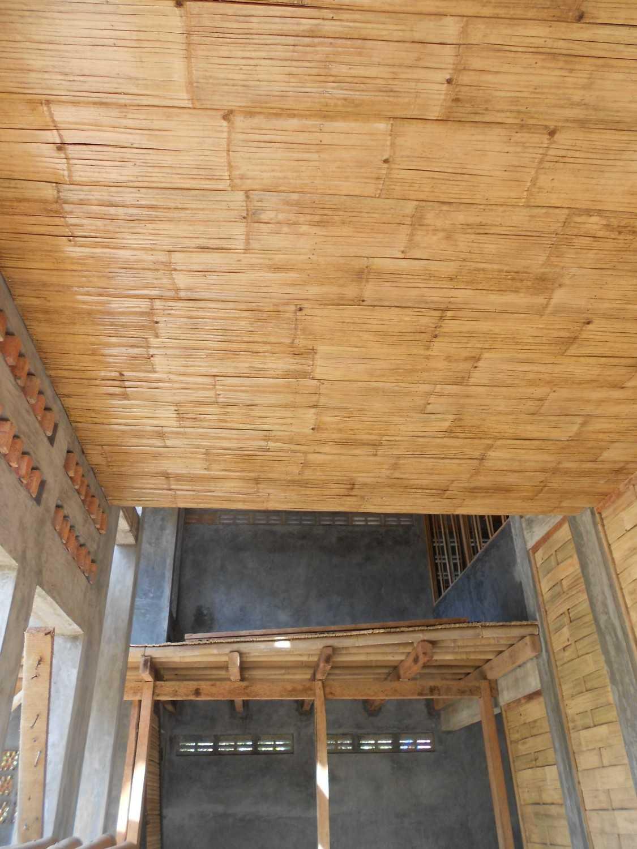 Mojo - Sketsarumah.com Rumah Toko Kroya Kroya Dscn0150 Tradisional 11834