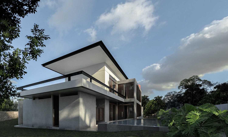 Endarasman Villa Trikora Banjarbaru, Banjarbaru City, South Kalimantan, Indonesia Banjarbaru Swimming Pool  16005