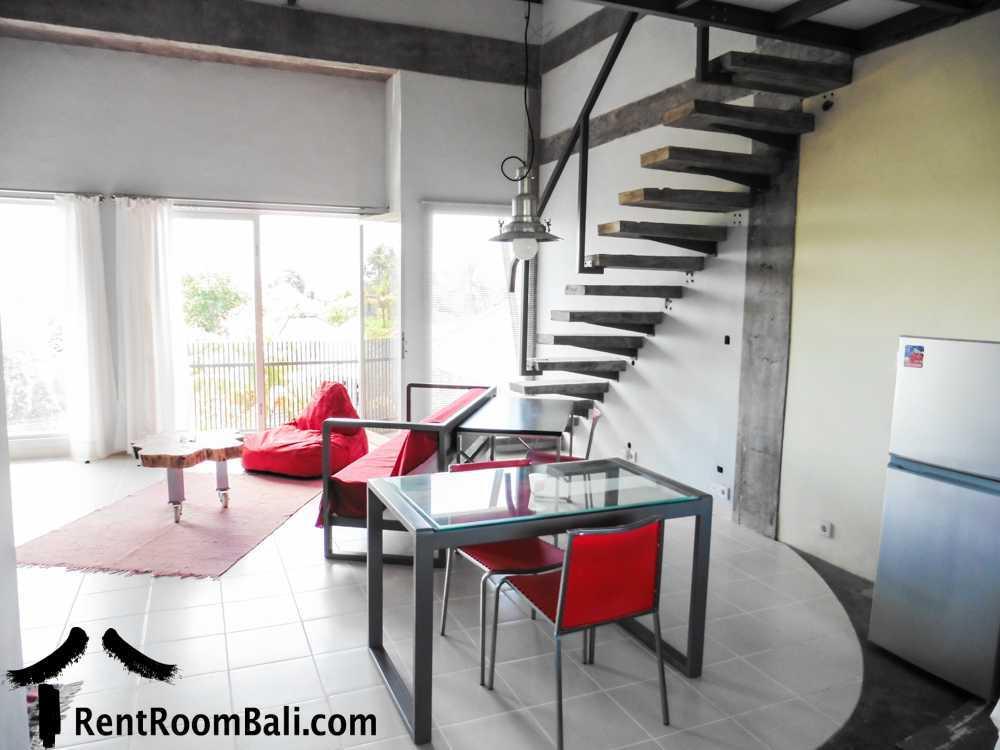 Studio Lumbung Architects Rumah Markisa Sanur, Denpasar - Bali Sanur, Denpasar - Bali Img9034  20322