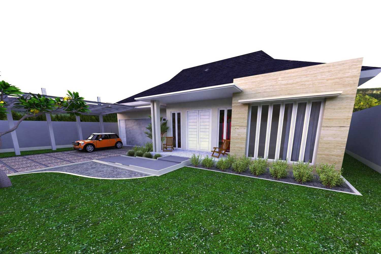 Danieas Natural House Cidokom, Gn. Sindur, Bogor, Jawa Barat, Indonesia Cidokom, Gn. Sindur, Bogor, Jawa Barat, Indonesia 3A Modern 30879