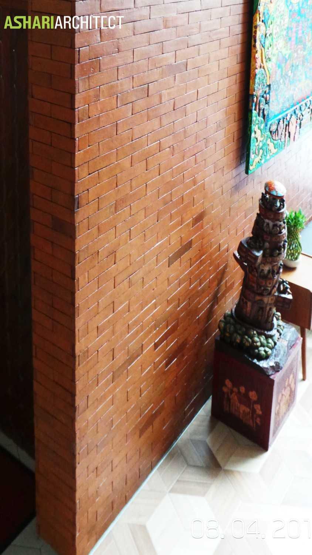 Ashari Architects Lebak Bulus Art Gallery Lebak Bulus, Cilandak, South Jakarta City, Jakarta, Indonesia Lebak Bulus, Cilandak, South Jakarta City, Jakarta, Indonesia 06  30616