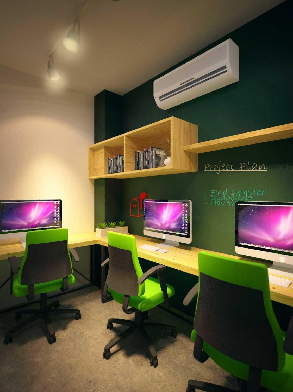 Danu Ega Mini Photography Studio And Coworking Space In Tangerang Karawaci, Kota Tangerang, Banten, Indonesia Karawaci, Kota Tangerang, Banten, Indonesia Mini Lab Industrial 38981