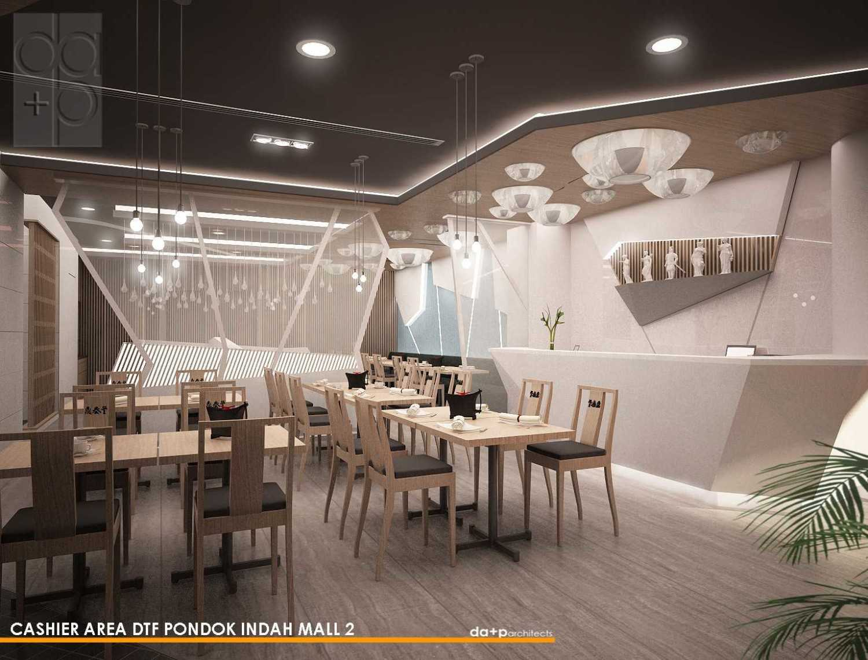 Rully Tanuwidjaja Interior Din Tai Fung Restaurant (Pim 2) Pd. Indah Mall 2, Jl. Metro Pondok Indah, Pd. Pinang, Kby. Lama, Kota Jakarta Selatan, Daerah Khusus Ibukota Jakarta 12310, Indonesia  Seating Area  48116