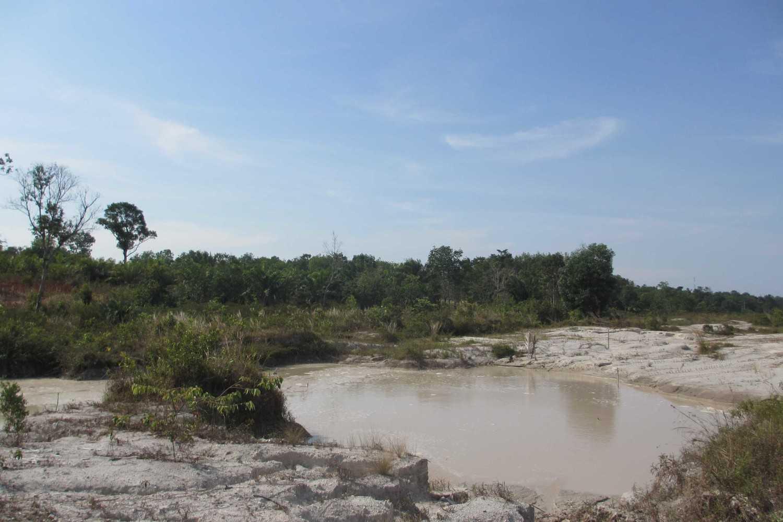 Rully Tanuwidjaja Master Plan Bangka Water Park Kabupaten Bangka Tengah, Kepulauan Bangka Belitung, Indonesia Kabupaten Bangka Tengah, Kepulauan Bangka Belitung, Indonesia Progress Tropis 47952