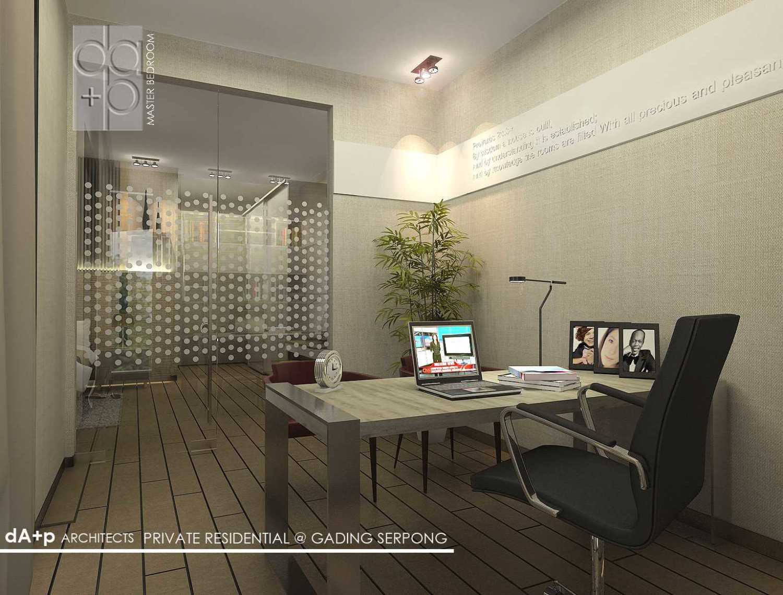 Rully Tanuwidjaja Architecture Residential Landed Ruko Glaze 2 Blok D No. 17, Jl. Boulevard Raya Gading Serpong, Klp. Dua, Tangerang, Banten 15810, Indonesia  Home Office  48291