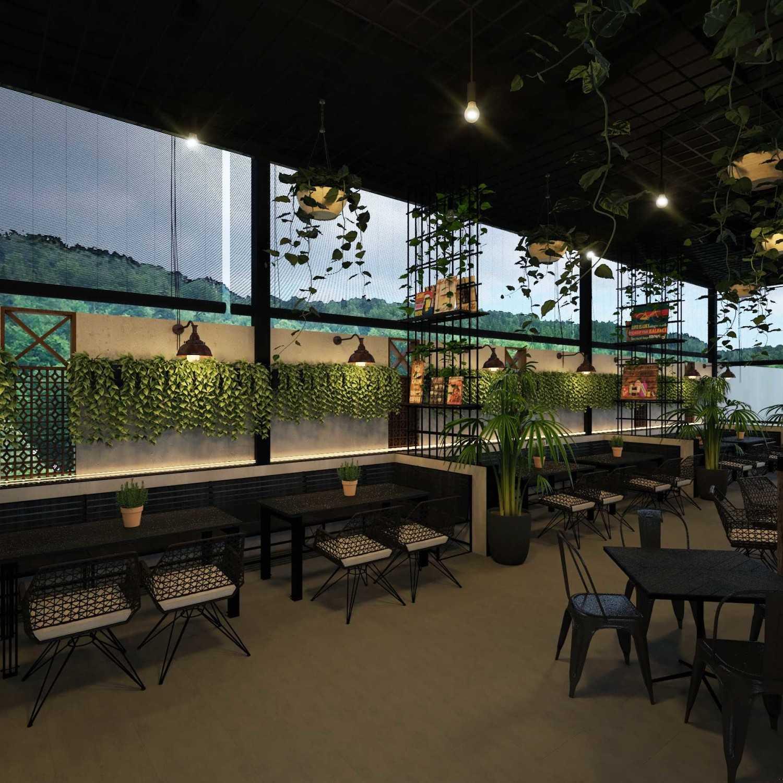 La.casa Cafe Outdoor Medan, Medan City, North Sumatra, Indonesia Medan, Medan City, North Sumatra, Indonesia Cafe 03  30984