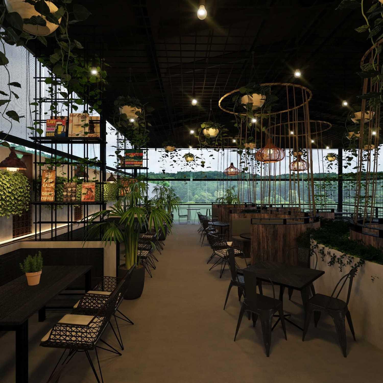 La.casa Cafe Outdoor Medan, Medan City, North Sumatra, Indonesia Medan, Medan City, North Sumatra, Indonesia Cafe 04  30985