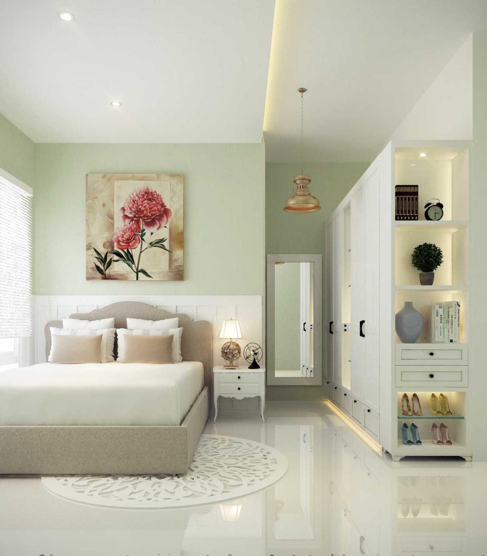 Jasa Interior Desainer La.casa di Medan