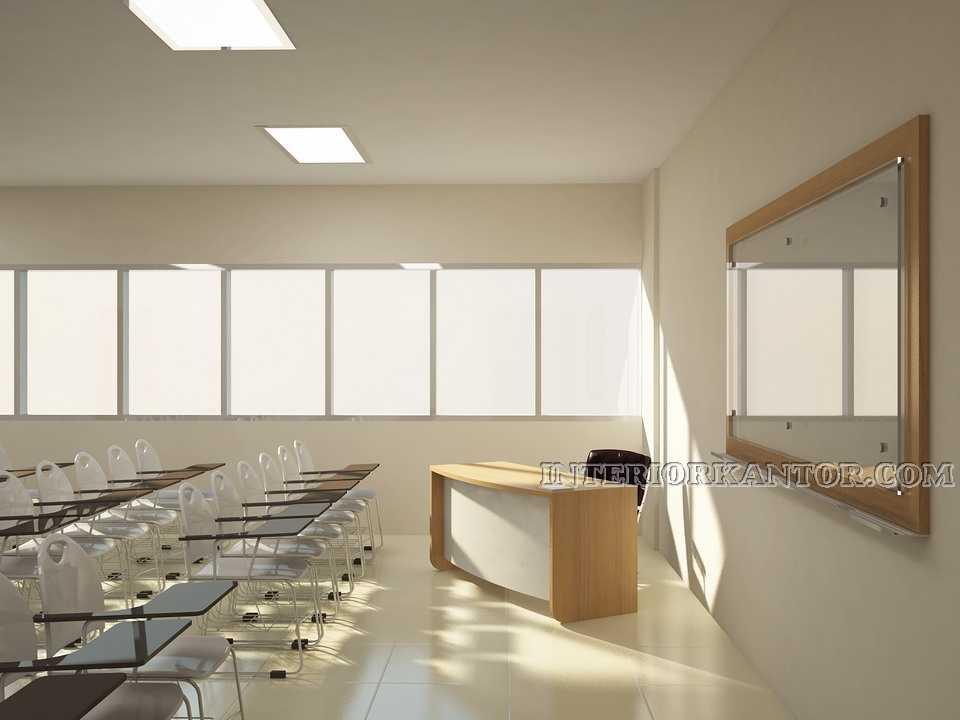 Interiorkantor.id Interior Ruang Kuliah Stis Gedung Stis, Jl, Otista, Jakarta Timur Gedung Stis, Jl, Otista, Jakarta Timur Ruang Kelas  13550