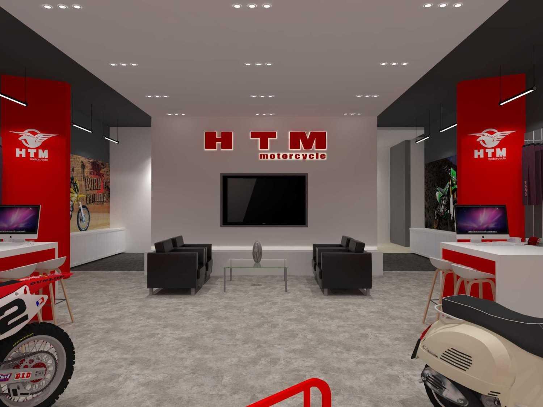 Himmatul Asyrofah Showroom Motor Seluruh Indonesia Seluruh Indonesia Htm7  13342