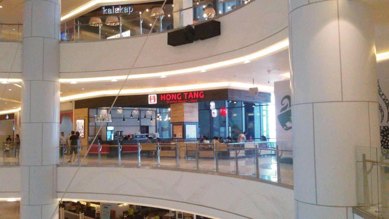 Evonil Architecture Hongtang Dessert Cafe  Baywalk Mall, Pluit, North Jakarta Baywalk Mall, Pluit, North Jakarta Hong-Tang-Baywalk-Front-View-2 Industrial 13009