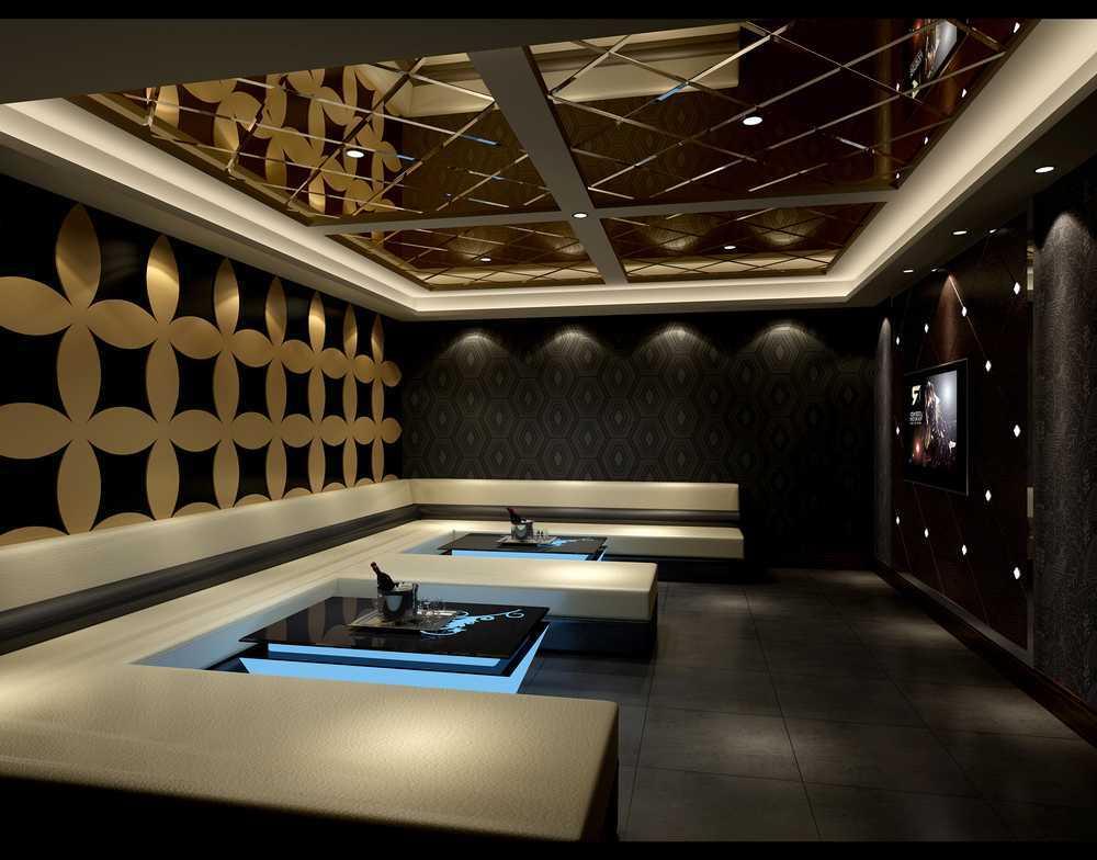 Jeffry Kurniawan Vip Room Mall Kelapa Gading Mall Kelapa Gading Karaoke Room  13783