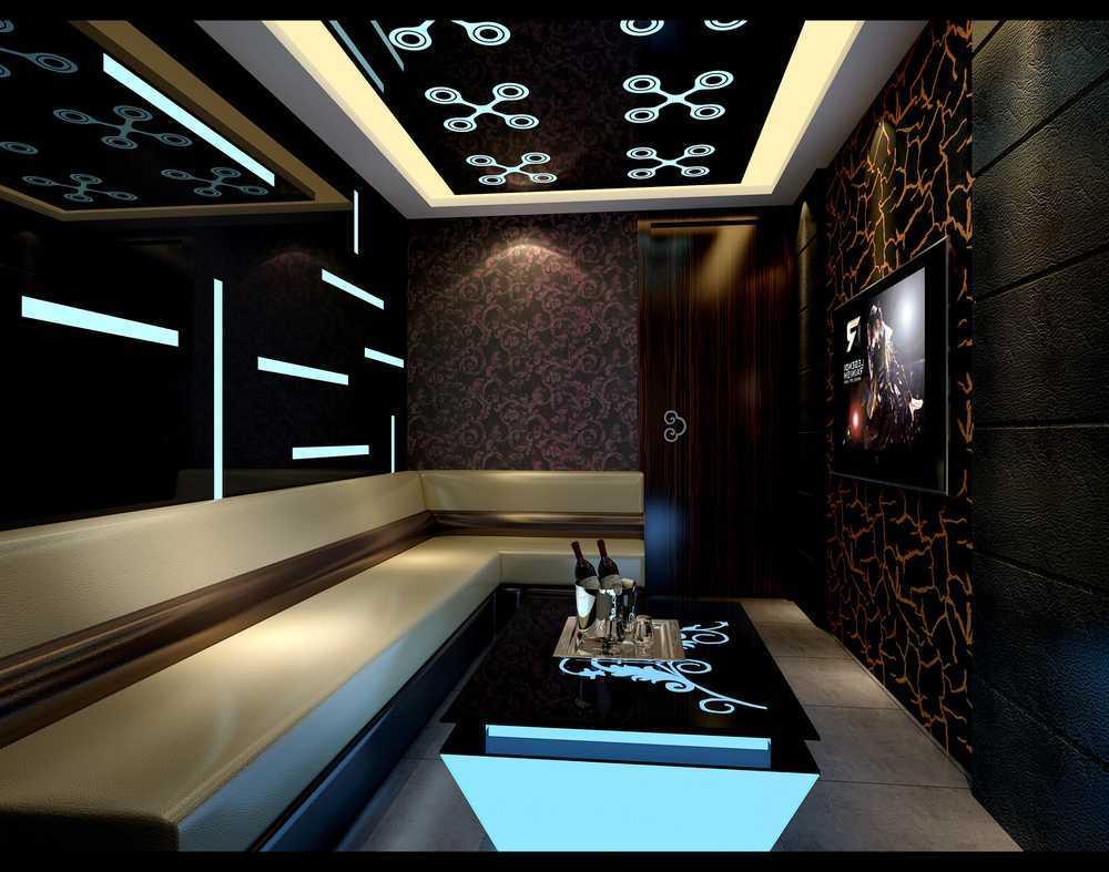 Jeffry Kurniawan Vip Room Mall Kelapa Gading Mall Kelapa Gading Karaoke Room  13784