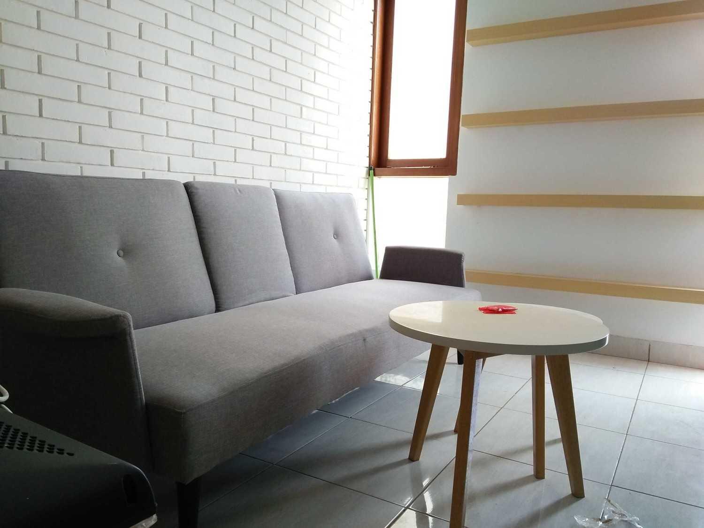 Ectic Interior Design & Build Project House Ciganitri (Living Room & Dinning Room Bandung, Indonesia Jl. Ciganitri Mukti, Cipagalo, Bojongsoang, Bandung, Jawa Barat 40287, Indonesia Img20170329120125  30153