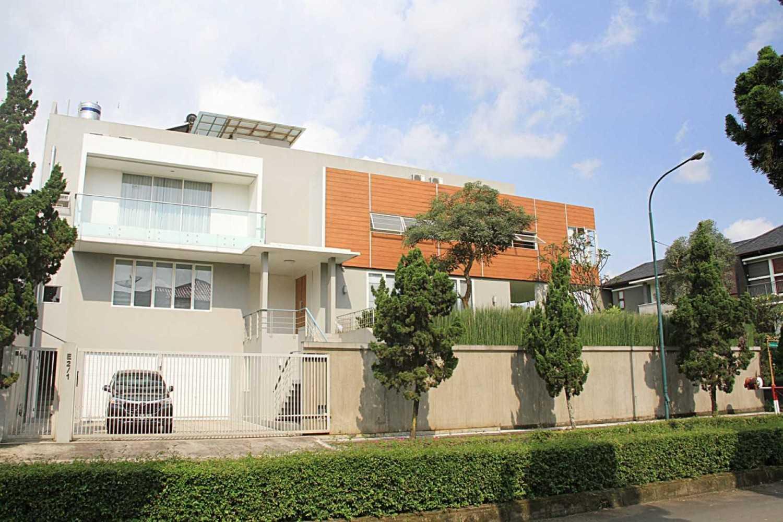 Jasa Design and Build arkitekt.id di Bogor